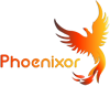 Phoenixor.in.th